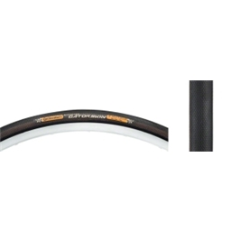 Continental Sprinter Gatorskin Tubular Tire - 700 x 22