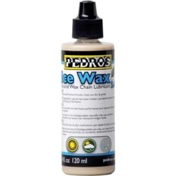 Pedros Ice Wax 2.0 Lube