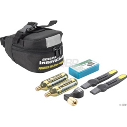Genuine Innovations Repair and Inflation Seat Bag