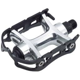 Wellgo 888 Pedals