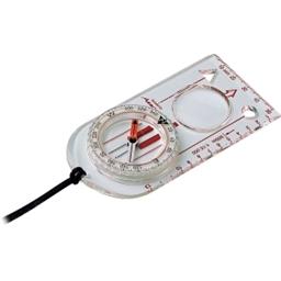 Suunto Arrow-30 Compass