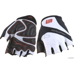 Bellwether Pursuit Gloves