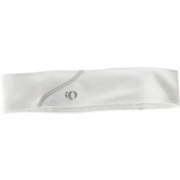 Pearl Izumi Transfer Lite Headbands