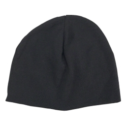Wigwam Headliner Hat Black One Size