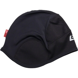 Bellwether Coldfront Cap Black One Size