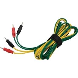 """Contour 60"""" Lead Wires"""
