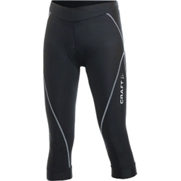 Craft Women's Active Bike Knicker