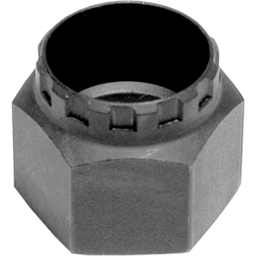 Park Tool BBT-5/FR-11 Bottom Bracket Cassette Tool