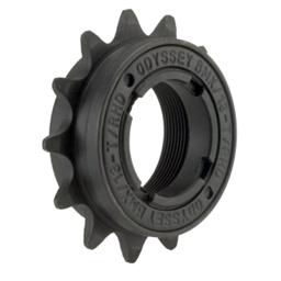 Odyssey 13t BMX Freewheel