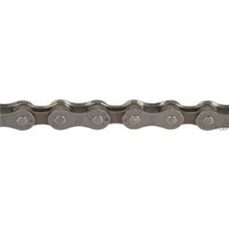 KMC Z-50 5,6,7-Speed Black Chain 7.3mm