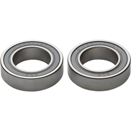 WTB LaserDisc Hub Stainless Steel Bearings Pair