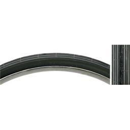 """Kenda Street K40 Road Tire 26 x 1-3/8""""  Black Tire"""