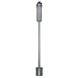 Marzocchi Bushing Removal Tool, for 30-35mm Stanchions
