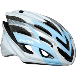Lazer Sphere Helmets
