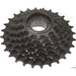 Falcon HG Freewheel 7 Speed 14-28