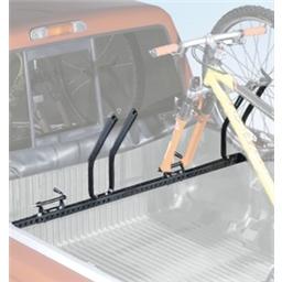 Delta StableLoader Telescopic Loadbar Truck Bed Rack