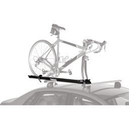 Thule 516 Prologue Fork Mount Bike Carrier; 1-Bike