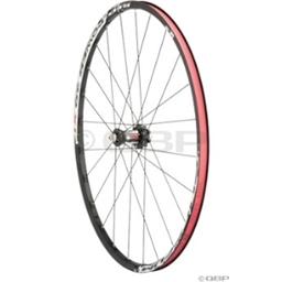 Fulcrum Red Power 29 XL QR/15mm Wheelset