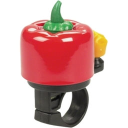 Dimension Red Bell Pepper Mini Bell