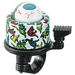 Dimension Floating Eyeball Bell