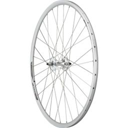 Quality Wheels Track Front Wheel Formula Track Alex DA28