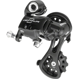 2012 Campagnolo Centaur 10-speed Rear Derailleur