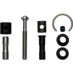 Avid Juicy Ultimate & Carbon Push Rod Kit