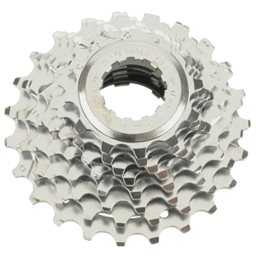 Campagnolo Exa-Drive 8 speed Cassette 12-23