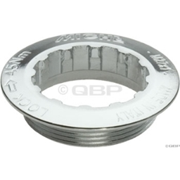 Miche Campy Cassette Lockring for 11t Top Cog
