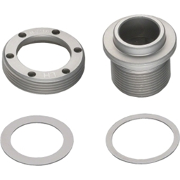 FSA BB30 Crank Bolt Assembly