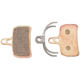 Hope Mono Mini Disc Brake Pads Organic Compound
