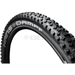 "Schwalbe Hans Dampf 29 x 2.35"" Snake Skin Tubeless Ready Folding Tire Trail"