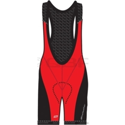 Bellwether Forma Bib Short