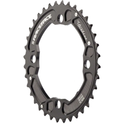 RaceFace Turbine 36t x 104mm Chainring 10 speed Black
