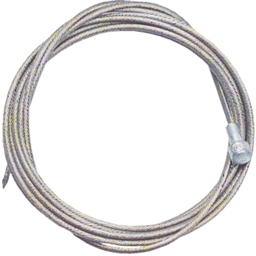 Campagnolo Road Brake Inner Cable, Stainless 1600mm
