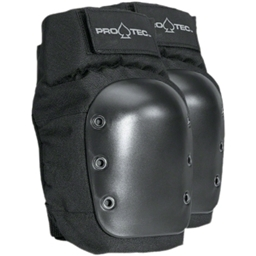 Pro-tec Street Protective Knee Pads