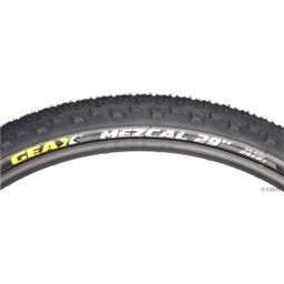 "Geax Mezcal Tire 29 x 2.1"" Folding"