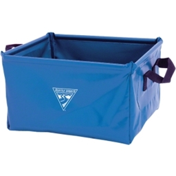 Seattle Sports Company Pack Sink: Blue; 14 Liters