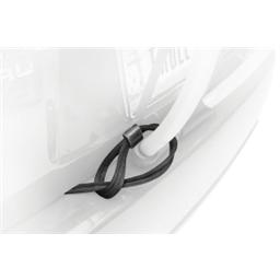 Thule 533 Passive Lock Strap