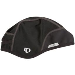 Pearl Izumi Barrier Skull Cap: Black; One Size