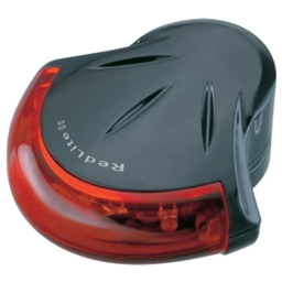 Topeak Redlite II Taillight