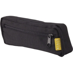 Civia Pocket Frame Bag