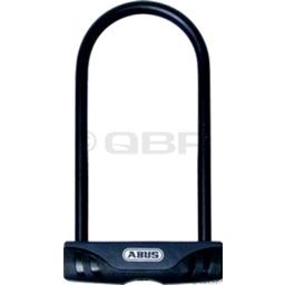 ABUS 230mm Facilo U-Lock