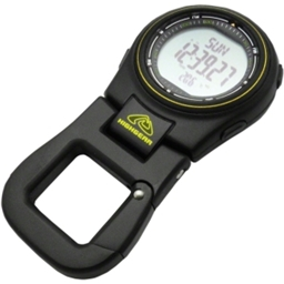 Highgear TrailPoint Compass