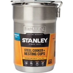 Stanley Camp Cook Set: 24oz