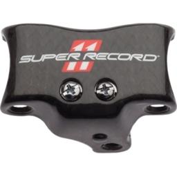 Campagnolo Super Record Carbon Rod 11/12
