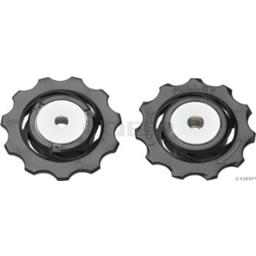 SRAM Force/ Rival/ Apex Rear Derailleur Pulley Set