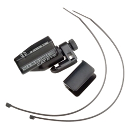 CatEye Micro Wireless Transmitter-Sensor