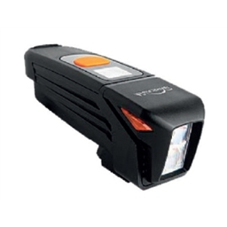 Magicshine Eagle 600 Lumen Headlight