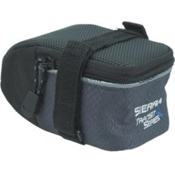 Axiom Sierra Seat Bag